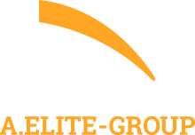A.ELITE-GROUP